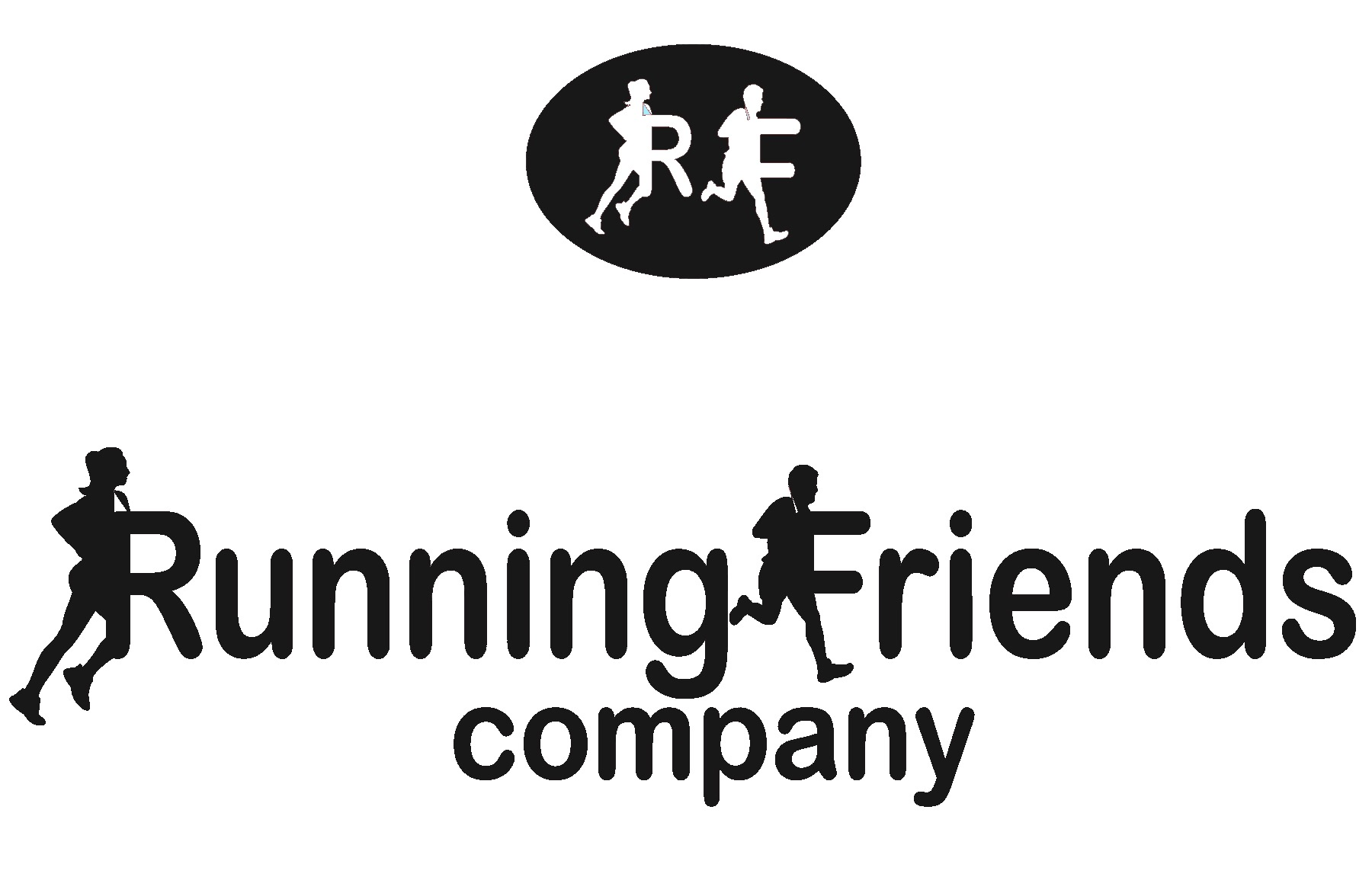 Running Friends Company